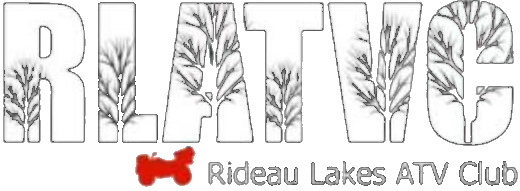 Rideau Lakes ATV Club